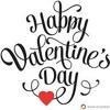 Mix Romántico 14 De Febrero - [Eres Todo Para Mi ♥] - [Deejay J.Luis RM] - Especial Para Ti - [¥]
