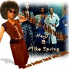 Wait A Minute --- NayJ & Mike Spring ---