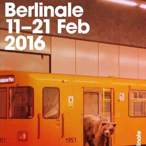 Berlinale 2016 - Tag 1&2 (Midnight Special & mehr)