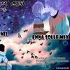 Enna Solle Mix - Thangamagan