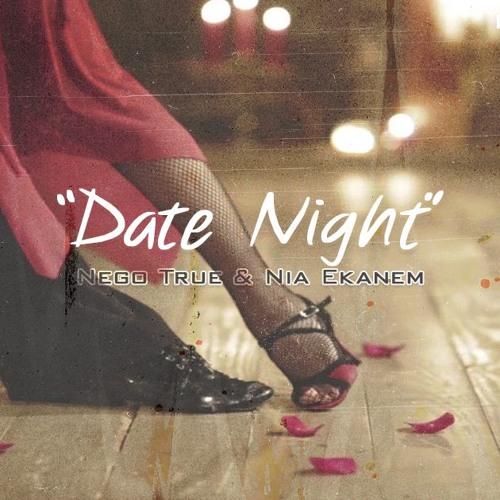 Date Night EP