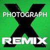 Ed Sheeran - Photograph (Kraft-e Bass Remix)  FREE DOWNLOAD