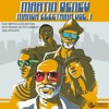 Martin Denev - Bring That Summer Back (From Manga Electrika EP) - Opolopo Remixes