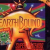 Sanctuary Guardian- Earthbound Music