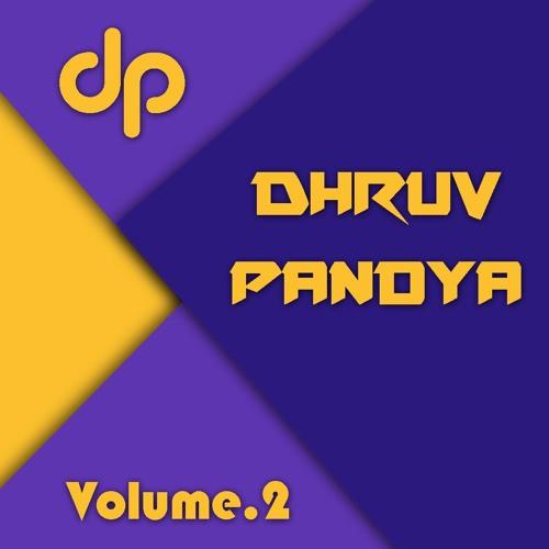 Volume.2