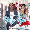 Tu & Yo. (Prod.by Yanka)