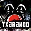 Txarango - Governant (Willow Vsound Pop Punk Cover) mp3