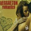 Reggaetón Clásico #4 (San Valentin Edition) by Dj Rodri