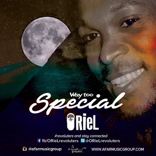 ORieL | Special