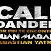Cali y el Dandee vs Juan Magan (Remix Androide)