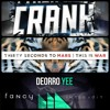 Thirty Seconds to Mars vs. Loutaa vs. Deorro - This is Crank Yee War (Fancy Intro Edit)