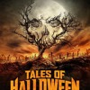 """Tales of Halloween"": Actress Cerina Vincent"