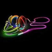PITBULL FT CHRIS BROWN ( FUN REMIX )  BY DJ VSTYLZ