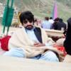 Dard De Yam ..  Israr Atal Ghazal By Haroon Bacha Album Darman 2012.mp4 - mp3
