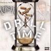 Kush - Drill Time Freestyle