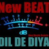 Dil De Diya Slow Version Mix By Leo