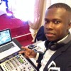 NEW GH & NAIJA 2015 Afro Mix Vol 1 Ft. BISA KDEI SARKODIE CASTRO PATORANKING By DJ KingSo (1)