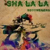 Sha La La (Naruto Fan-Mix)