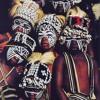 SANKOFA - Masie Blu [VIDEO LINK IN DESCRIPTION]