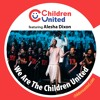 We Are The Children United