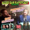 S01E09 - Meer Gain, Meer Ruis (met Rick Erfmann en Maarten van der Kamp)