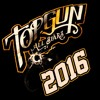 Top Gun Large Coed - 2016