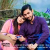 keno-evabe-mahmudul-hasan-romance