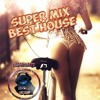 New Electro & House 2016 / Super Mix House / Best of EDM Mix