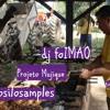 Dj FoiMAo - Voodoohop Renossar#8 (shut the system down) mp3