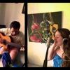 Golden State (Eddie Vedder) - Nati & Pablo