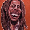 Bob Marley Is This Love (Dubmatix Re - Versioned) mp3