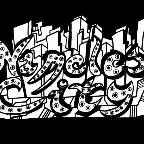 Karmapolis & Szécsi Böbe - Hold On To (Nameless City Remix)