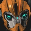 Transform (Death By Bumblebee) Updated Mix