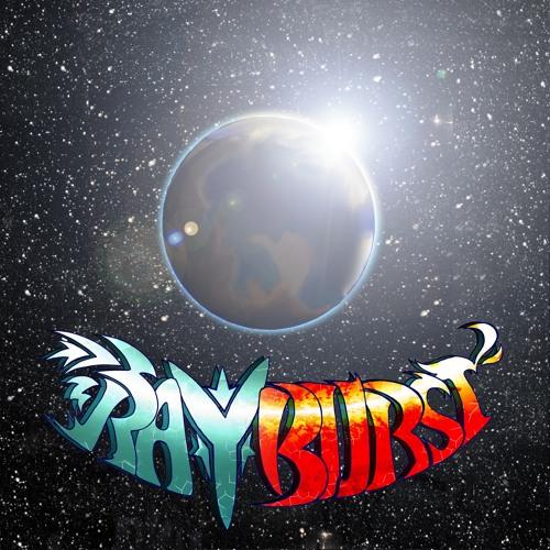 Rayburst (Original Game Soundtrack)