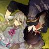 Nightcore - Ashita Wo Narase (Fairy Tail Zero Opening)