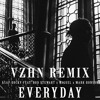 Aap Rocky Everyday Vzhn Remix Ft Rod Stewart Miguel Mark Ronson Mp3
