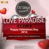 EHSAAN (LOVE MIX) - DJ GS & DJ JAYRAJ REMIX.mp3
