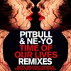 Pitbull Feat. Ne - Yo - Time Of Our Lives