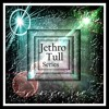 With You There To Help Me - Jethro Tull (1970) - Inst 03c - Numi Who?