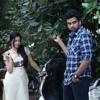 Vinmeen Vithaiyil - Thegidi - Nivas K Prasanna - 2014 - Tamil Hits