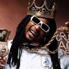 Lil Jon Bia Bia Remix