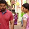 Agayam Theepiditha -  Madras - Santhosh Narayanan - 2014 - Tamil Hits