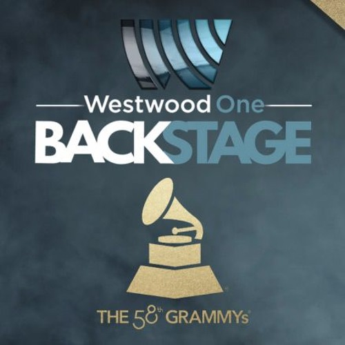 The 58th GRAMMYs: David Cook