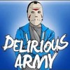 I'm delirious outta my mind - H20 Delirious