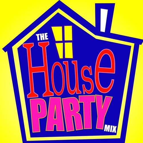 House party movie theme song prod by teigo bay x dink for Classic house party songs