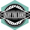 Enjoy For Dance - Always Wrong (New Version) Mp3