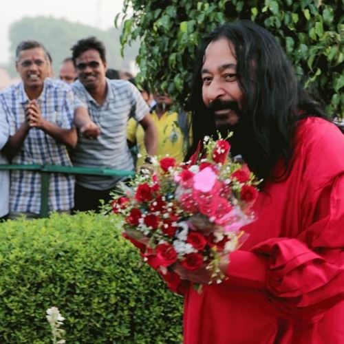 PP112-Guru Kripa (Hindi)