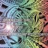 DUB_Best2016ReMixxx_(R.city-Make Up)_DJ WELLZ™ & DJ LUCKY1™_ (TROPICAL ISLAND BEATS©)