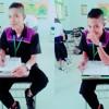 Arief88™ - Lagu Sedih (Cover Febry88™) Breakfunk Gorontalo 2k16