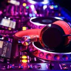 男人歌remix(DJ LU)